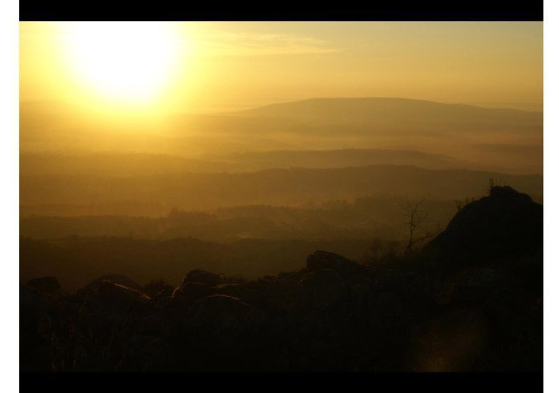 Tour Photos18.jpg - Portugal - Roman Trails - Guided Mountain Bike Holiday - Mountain Biking