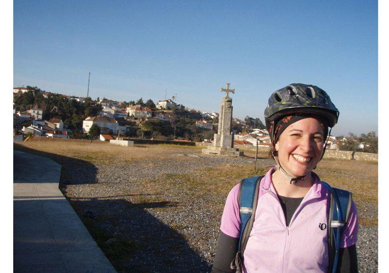 Tour Photos44.jpg - Portugal - Roman Trails - Guided Mountain Bike Holiday - Mountain Biking