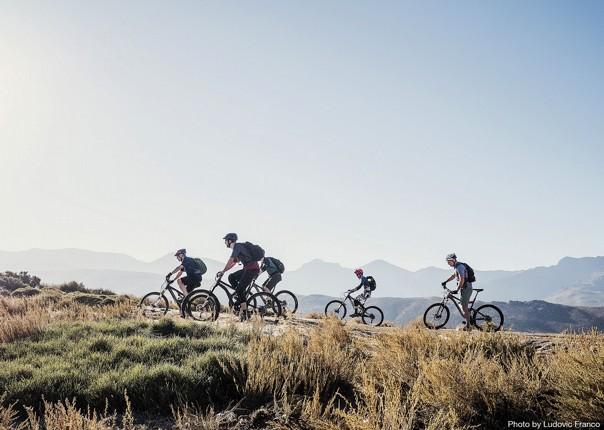 guided-mountain-bike-holiday-spain-sensational-sierra-nevada.jpg