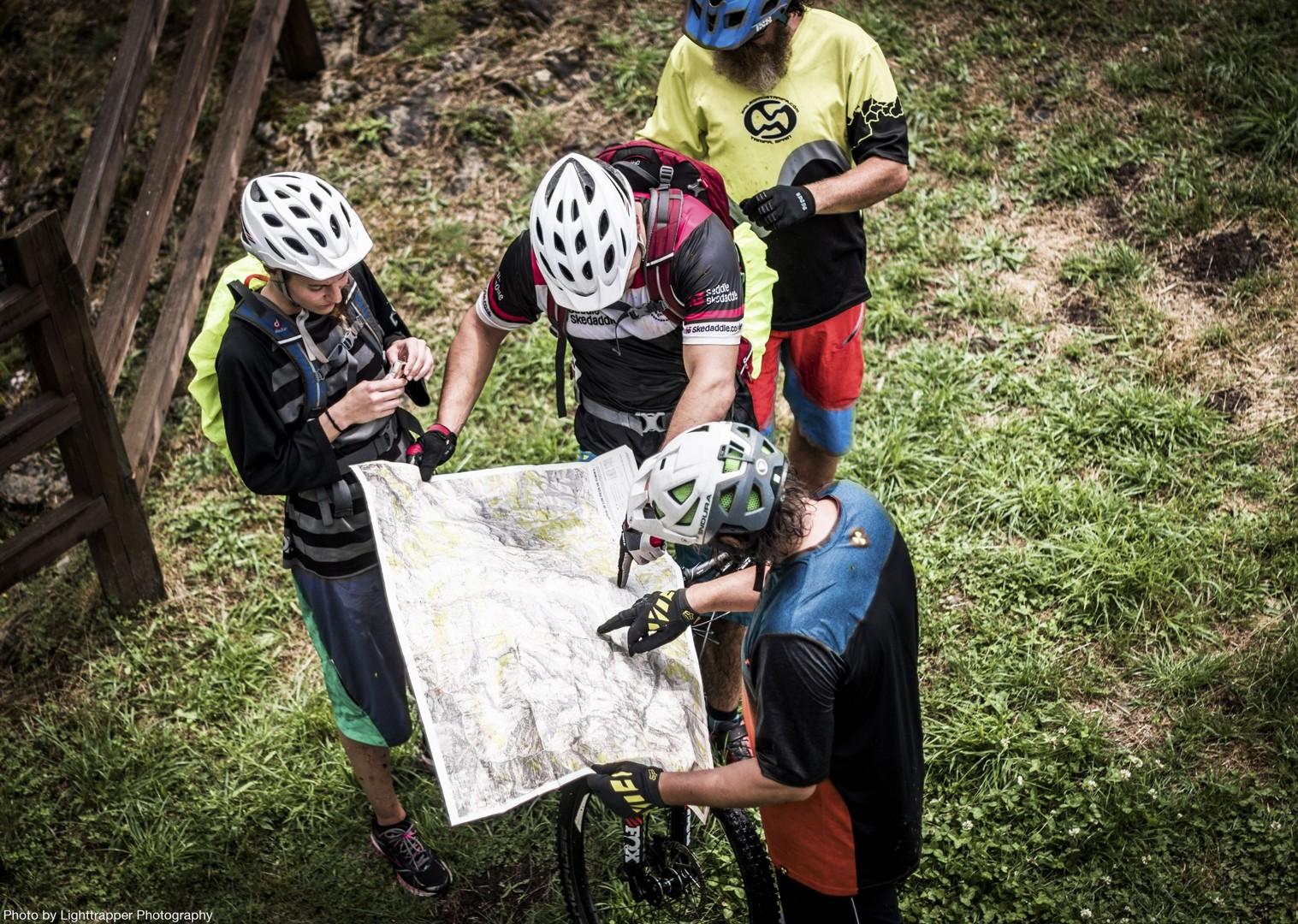 guided-exploring-group-cycling-holiday-spain-picos-de-europa.jpg - Spain - Picos de Europa - Trans Picos - Guided Mountain Bike Holiday - Mountain Biking