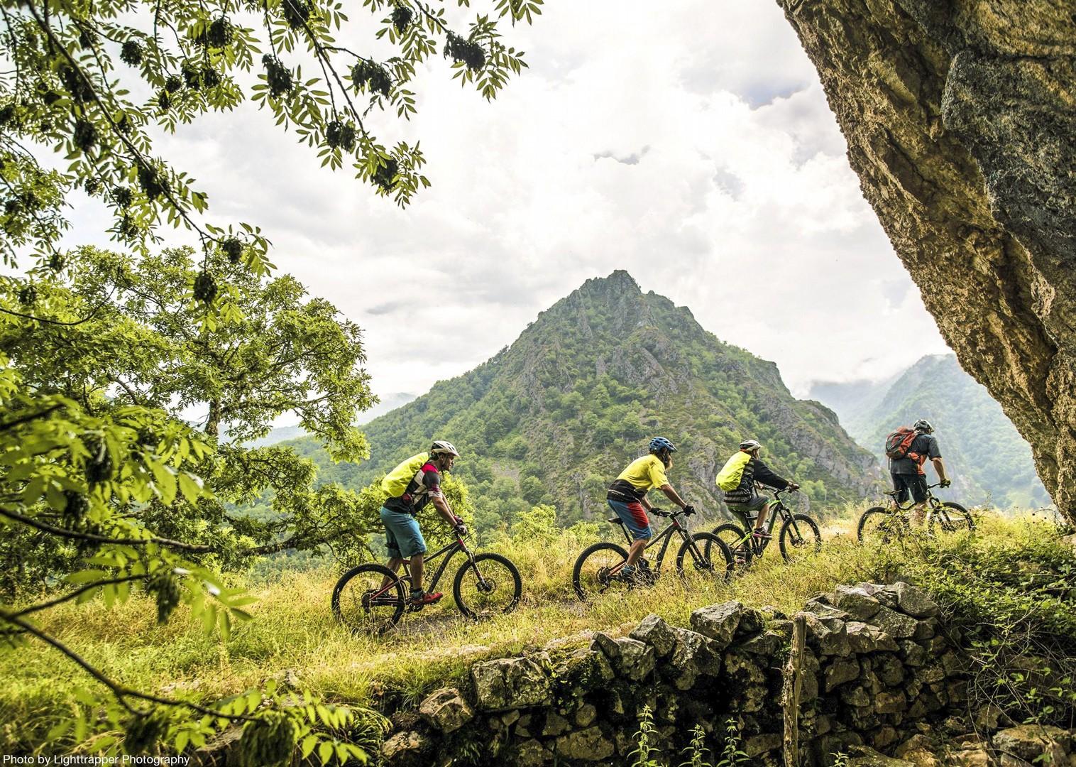 _Holiday.60.20916-2.jpg - Spain - Picos de Europa - Trans Picos - Guided Mountain Bike Holiday - Mountain Biking