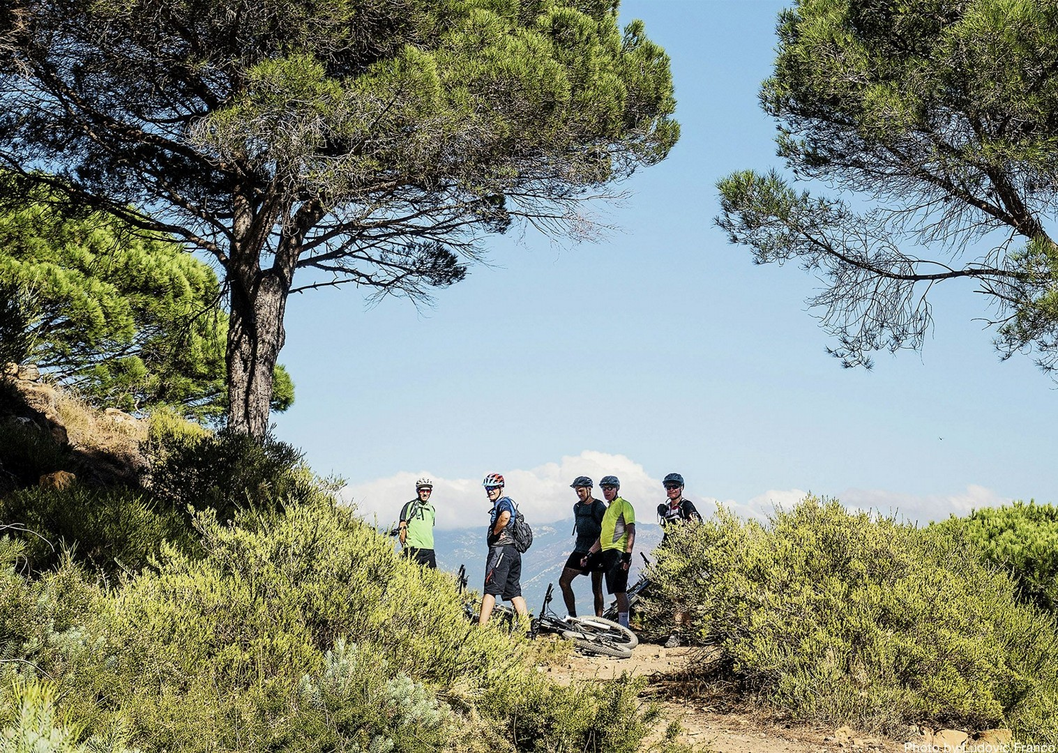 stunning-sights-mountain-biking-in-spain-andalucia-skedaddle.jpg - Spain - Awesome Andalucia - Guided Mountain Bike Holiday - Mountain Biking