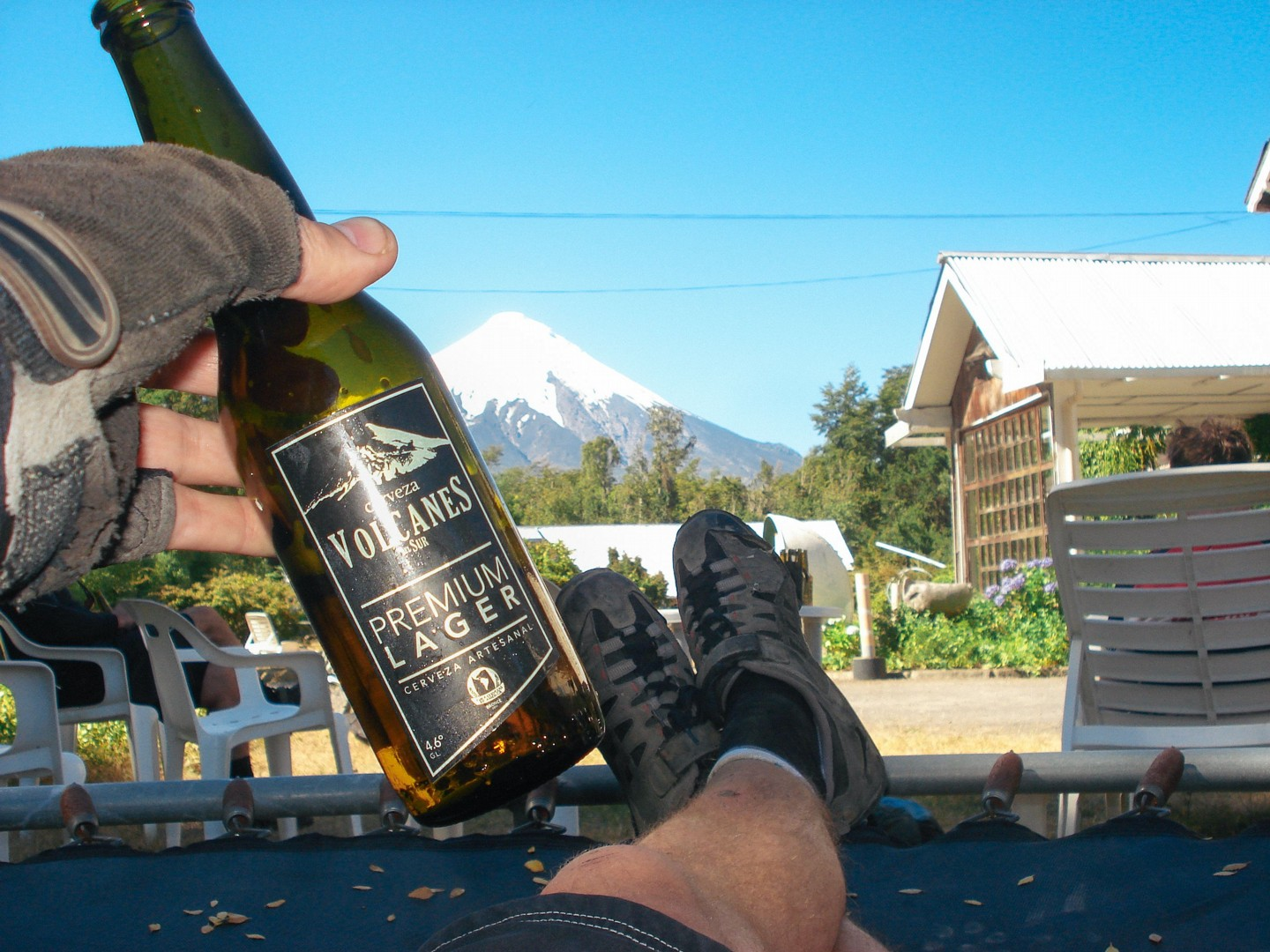 95.JPG - Chile and Argentina - Wild Patagonia - Guided Mountain Bike Holiday - Mountain Biking