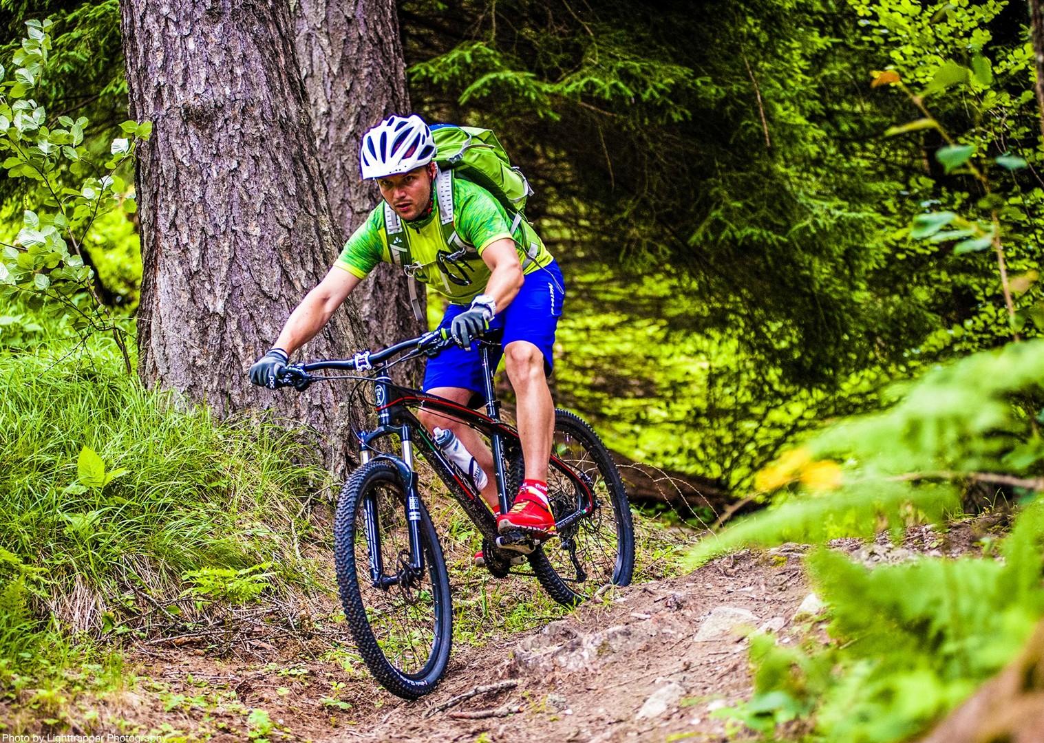 saddle_skedaddle_italy_2017_day6_brenta_dolomites_146-2.jpg - Italy - Dolomites of Brenta - Guided Mountain Bike Holiday - Mountain Biking