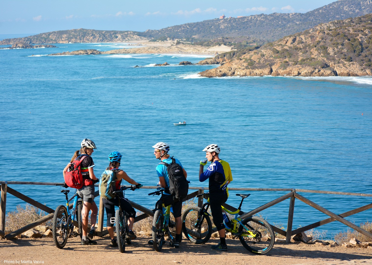 santadi-guided-mountain-bike-holiday-italy-sardinia-sardinian-enduro.jpg - Sardinia - Sardinian Enduro - Guided Mountain Bike Holiday - Mountain Biking