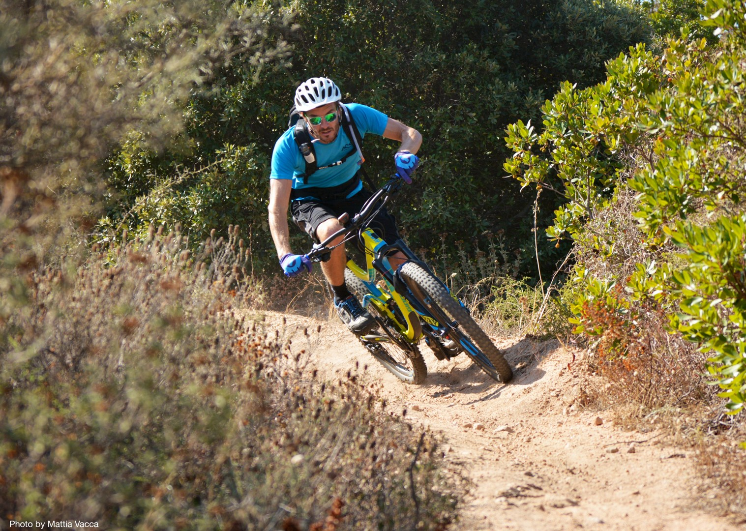 sardinian-enduro-italy-guided-mountain-bike-holiday.jpg - Sardinia - Sardinian Enduro - Guided Mountain Bike Holiday - Mountain Biking