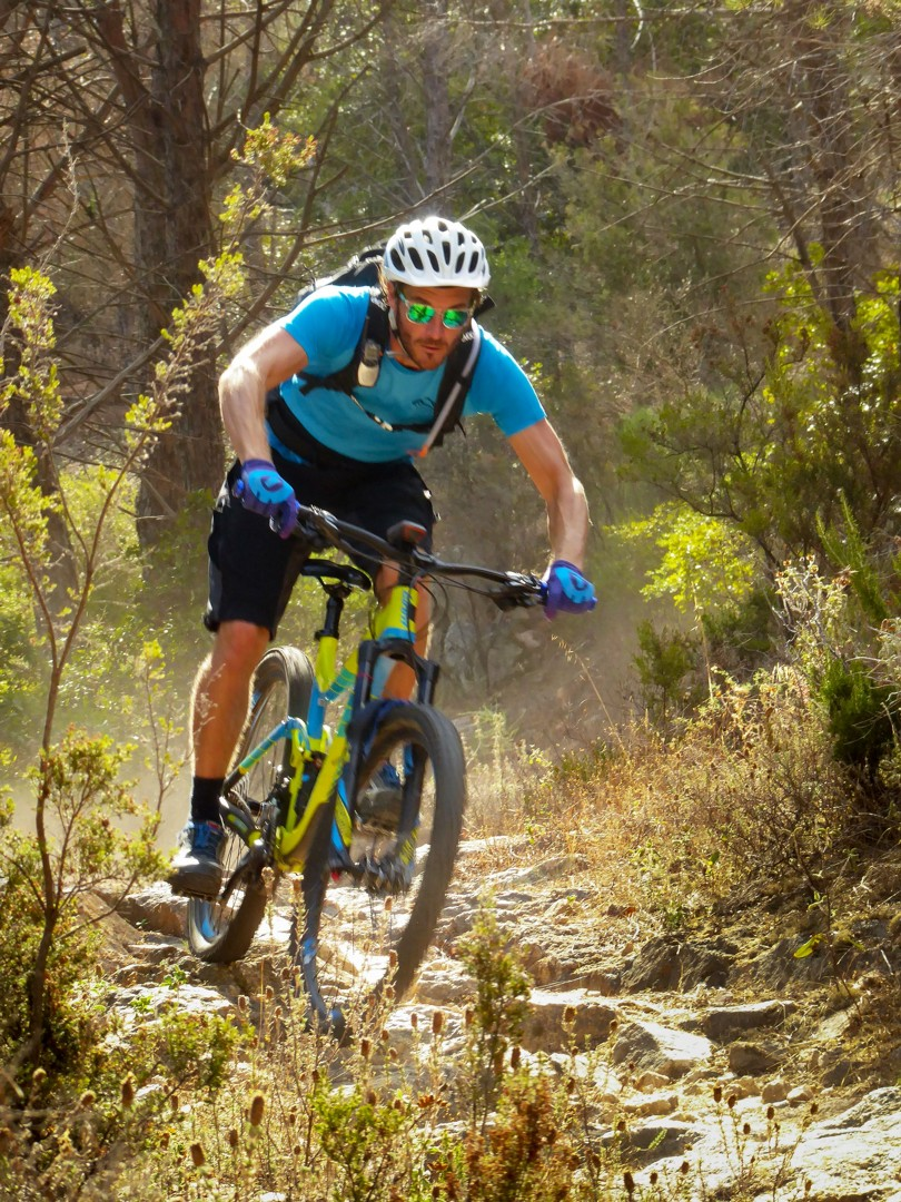 singletrack-in-italy-sardinian-enduro-italy-guided-mountain-bike-holiday.jpg - Sardinia - Sardinian Enduro - Guided Mountain Bike Holiday - Mountain Biking
