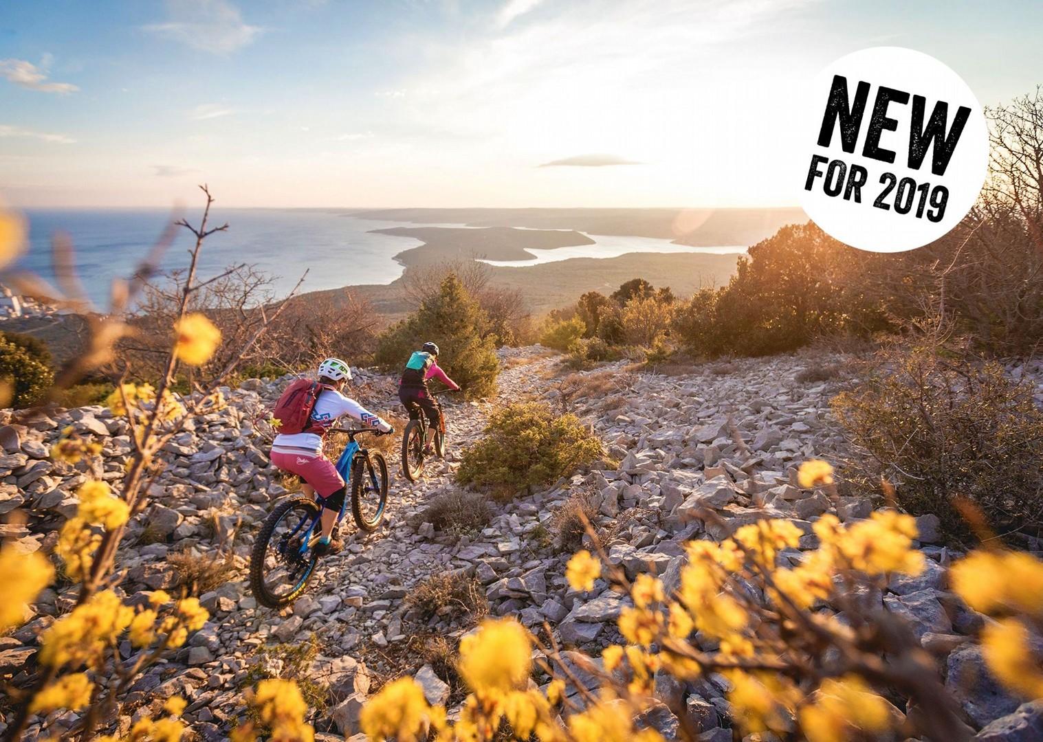 croatia-terra-magica-guided-mountain-biking-holiday.jpg - NEW! Croatia - Terra Magica - Mountain Biking