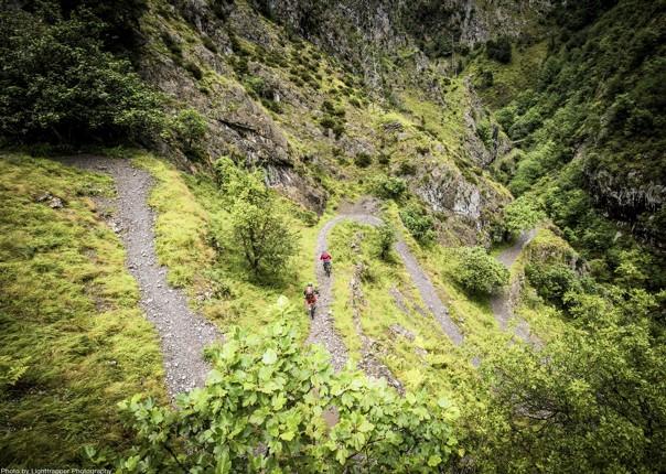 mountain-biking-in-spain-camino.jpg