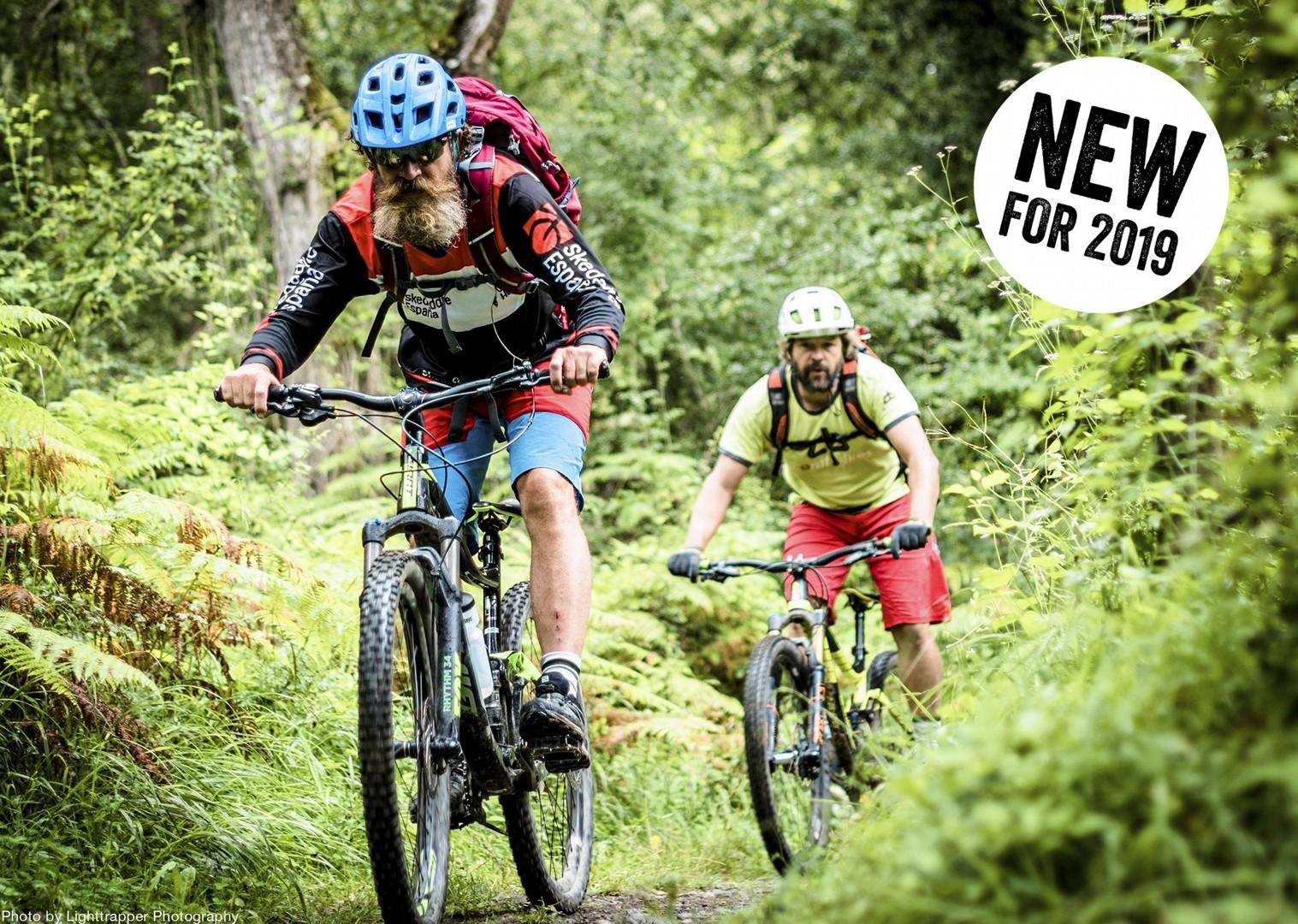 guided-mountain-biking-holiday-spain-camino-primitivo.jpg - NEW! Spain - Camino Primitivo - Mountain Biking