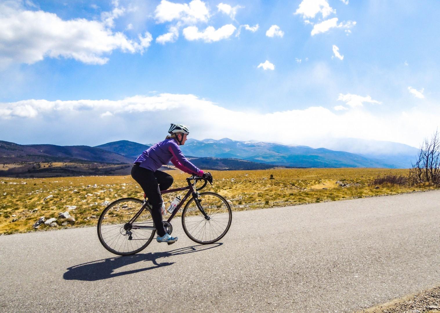 guided-road-cycling-holiday-slovenia-and-croatia-saddle-skedaddle.jpg - Slovenia & Croatia - Julian Alps & Istria - Guided Road Cycling Holiday - Road Cycling
