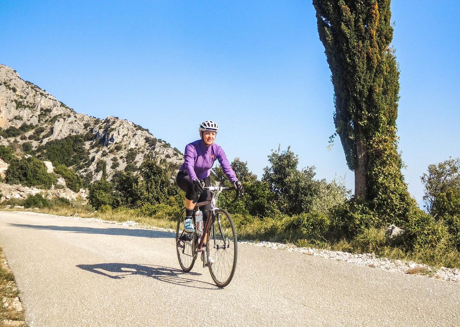 slovenia-and-croatia-guided-road-cycling-holiday-skedaddle-trips.jpg - Slovenia & Croatia - Julian Alps & Istria - Guided Road Cycling Holiday - Road Cycling