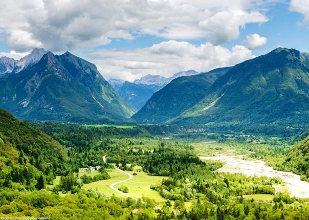 slovenia-and-croatia-julian-alps-guided-road-cycling-holiday.jpg