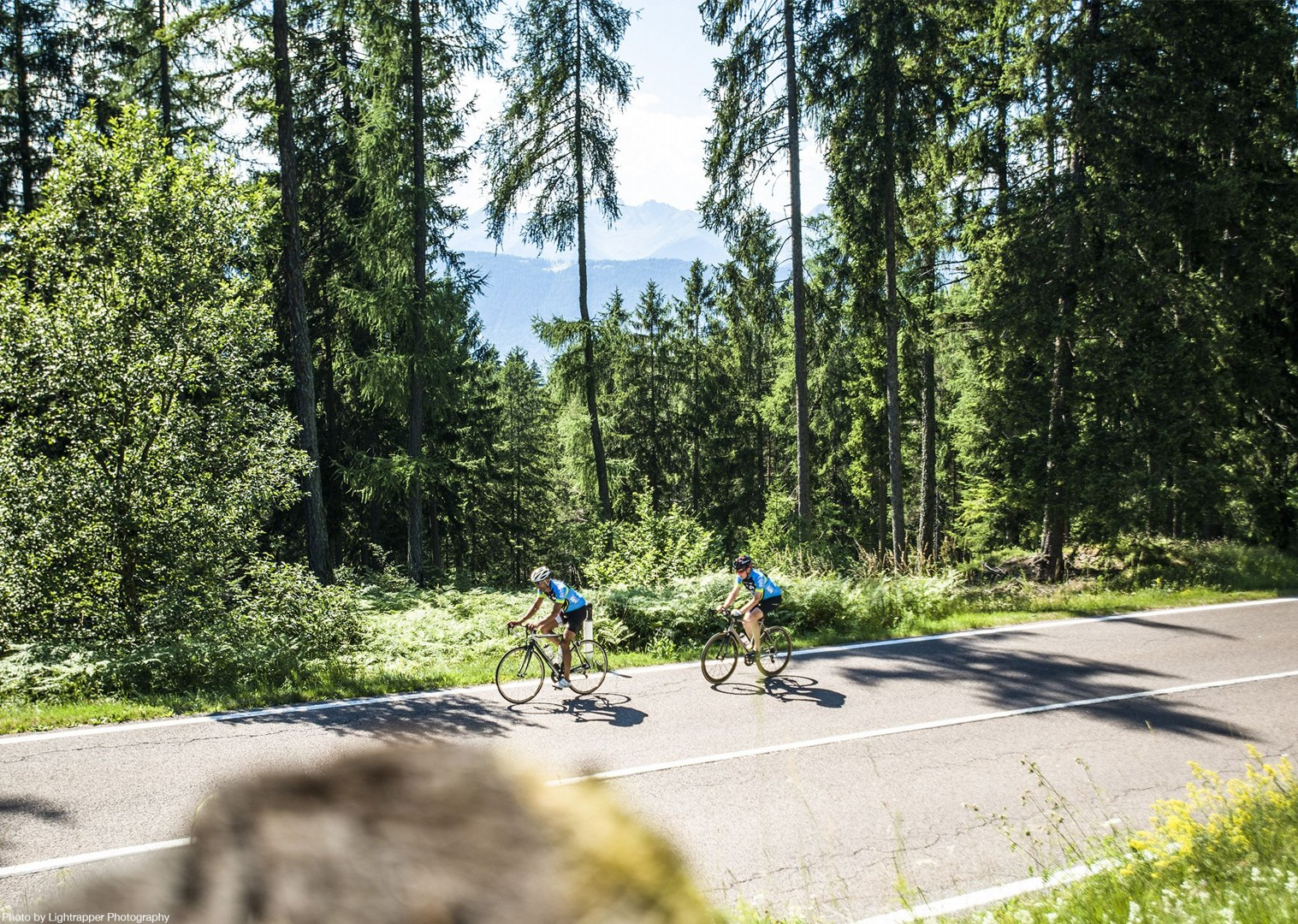 guided-road-cycling-holiday-croatia-and-slovenia-tour.jpg - Slovenia & Croatia - Julian Alps & Istria - Guided Road Cycling Holiday - Road Cycling