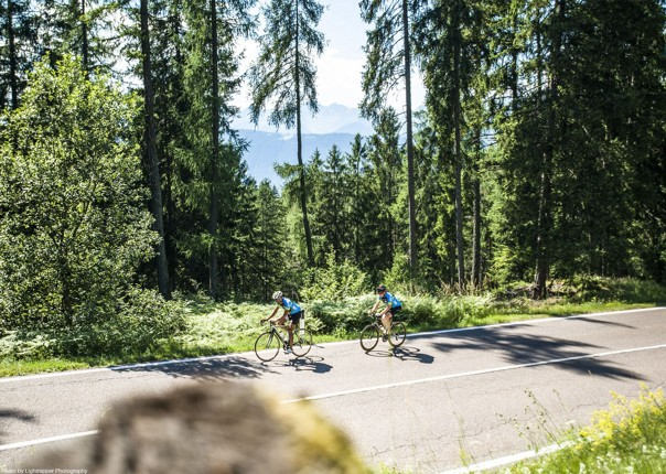 guided-road-cycling-holiday-croatia-and-slovenia-tour.jpg