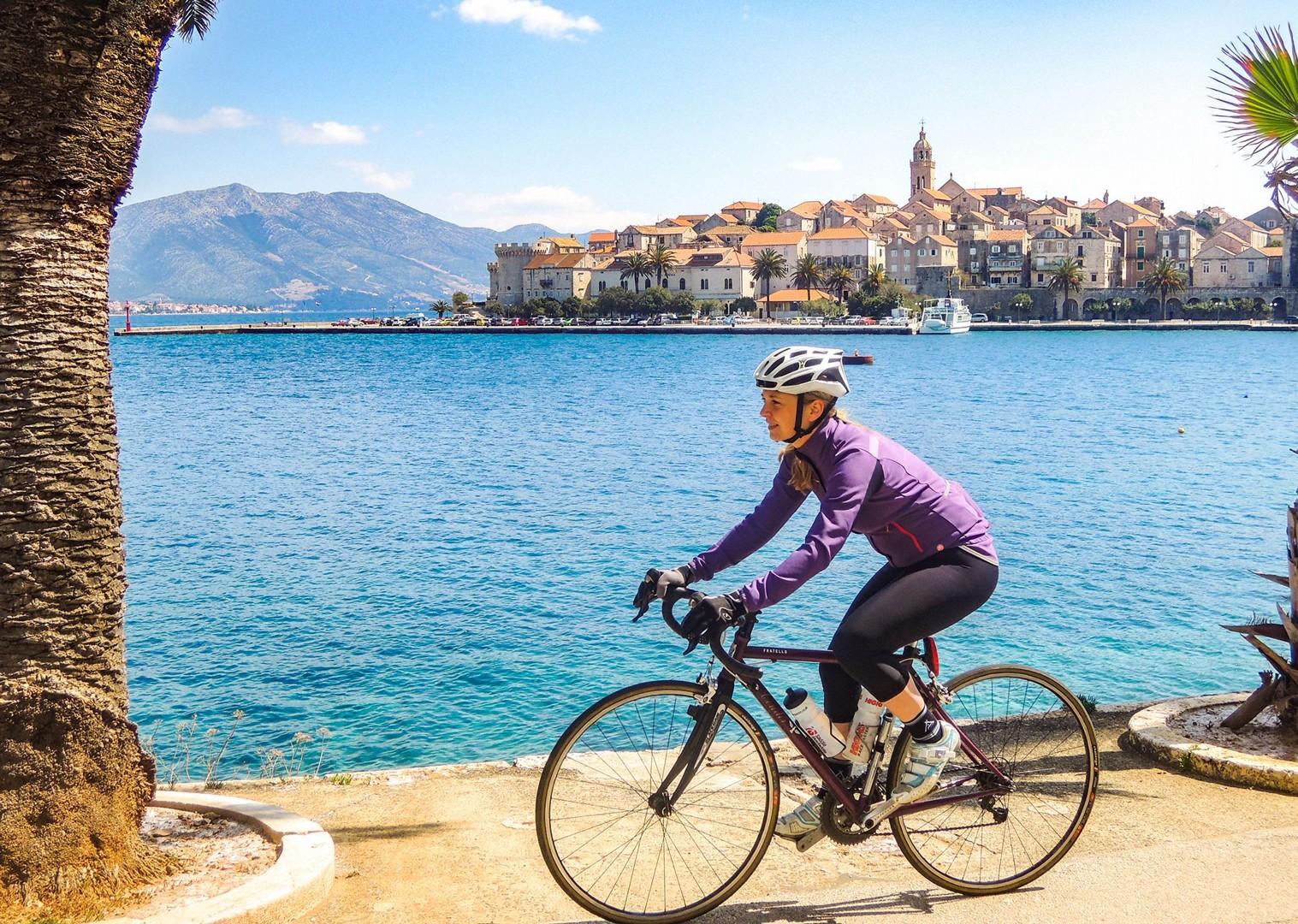 DSCN7123.jpg - Croatia - Islands of the Dalmatian Coast - Guided Road Cycling Holiday - Road Cycling