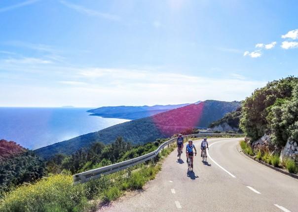 korcula-croatia-guided-road-cycling-holiday-saddle-skedaddle.jpg