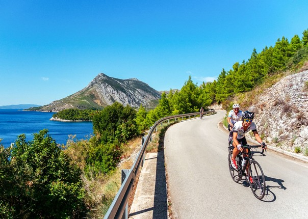 road-cycling-holiday-in-croatia-with-saddle-skedaddle.jpg