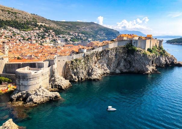 dubrovnik-guided-cycling-road-holiday-islands-of-dalmatian-coast.jpg