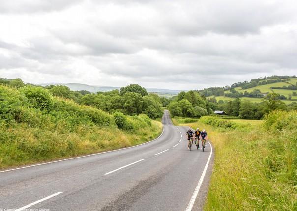 big-hills-and-big-views-cycle-route_41951855700_o.jpg