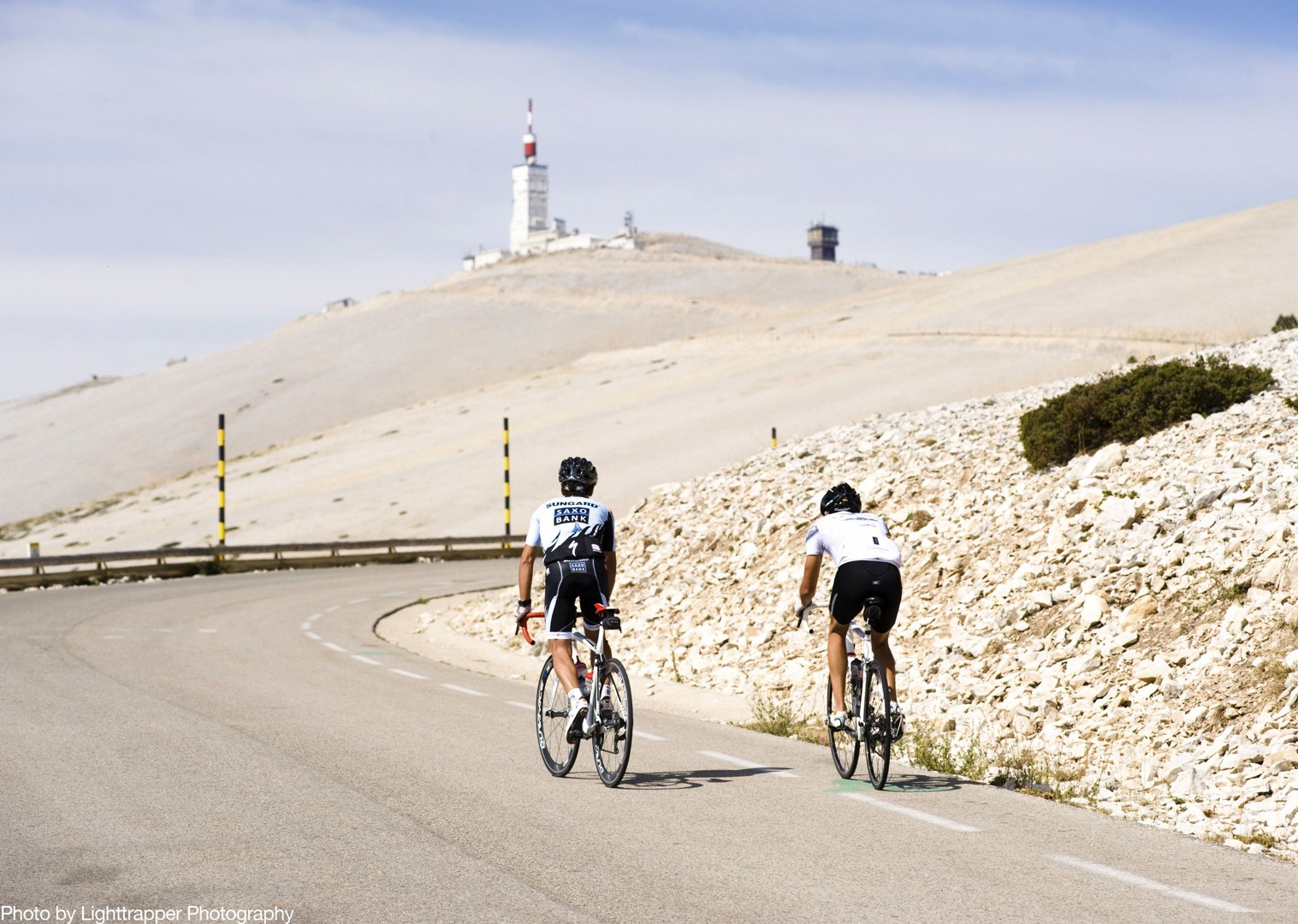 mont-ventoux-road-cycling-provence-france.jpg - France - Provence - Le Ventoux a Velo - Guided Road Cycling Holiday - Road Cycling