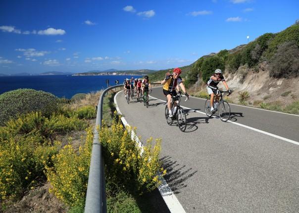Guided-Road-Cycling-Holiday-Coastal-Explorer-Sardinia.jpg