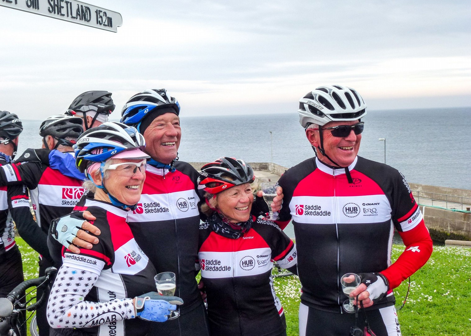 saddle-skedaddle-three-week-cycling-holiday-in-the-uk-guided-route-through-britain.jpg - UK - Land's End to John O'Groats Explorer (22 days) - Guided Cycling Holiday - Road Cycling