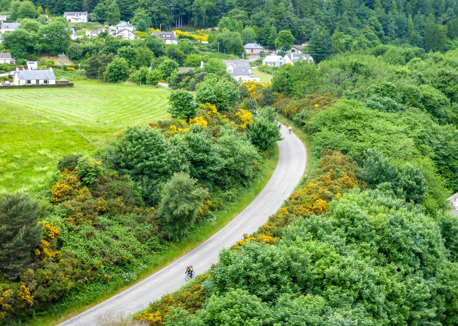 uk-lands-end-to-john-ogroats-cycling-britain-guided-road-holiday.jpg - UK - Land's End to John O'Groats Explorer (22 days) - Guided Cycling Holiday - Road Cycling