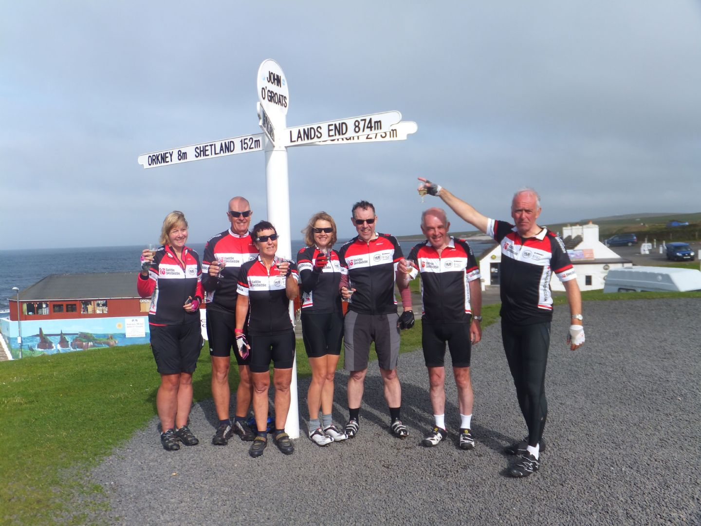 _Customer.95208.18334.jpg - UK - Land's End to John O'Groats Classic (16 days) - Guided Road Cycling Holiday - Road Cycling