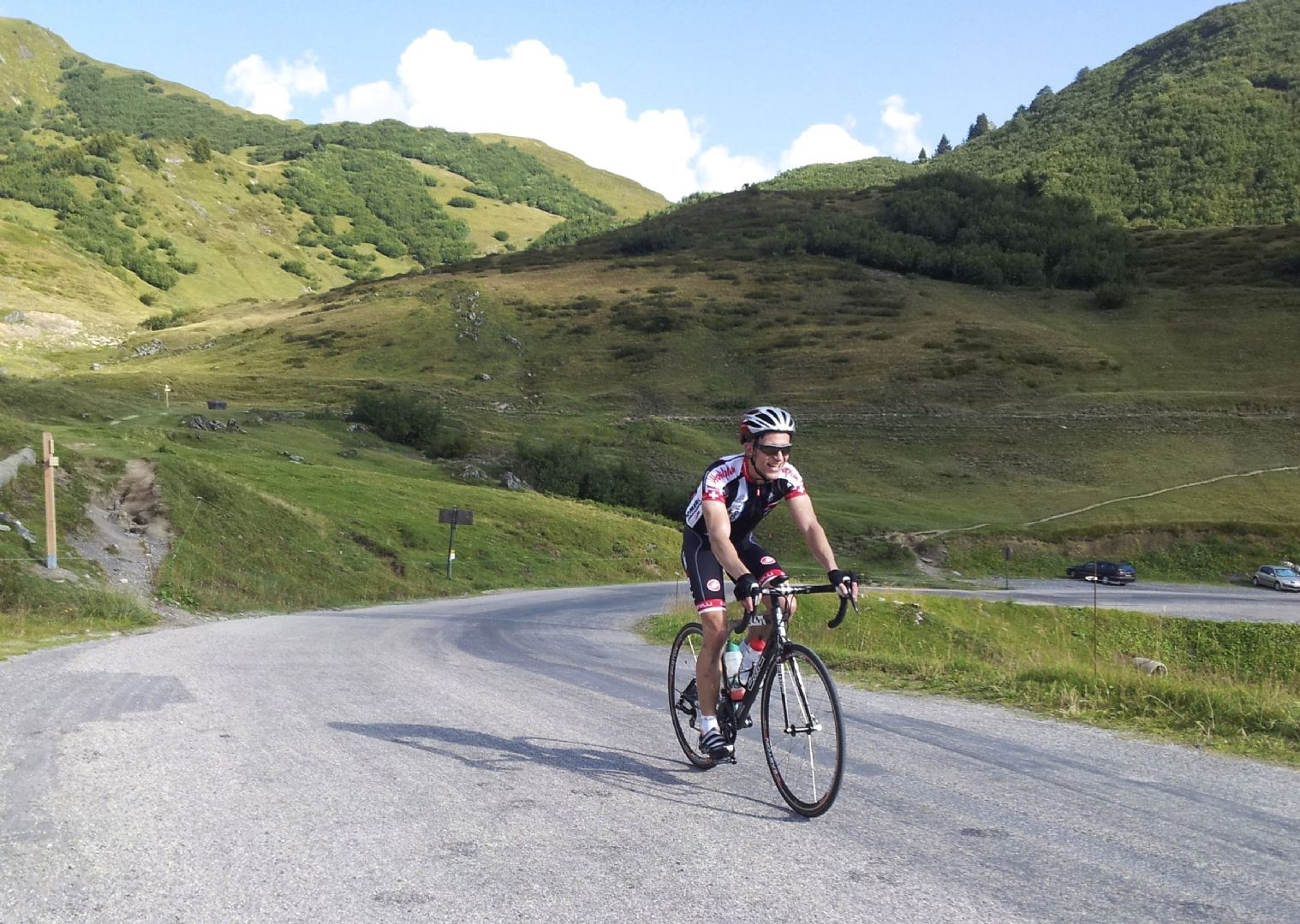 _Staff.72.19311.jpg - France - Classic Alps Passes - Alpine Introduction - Guided Road Cycling Holiday - Road Cycling