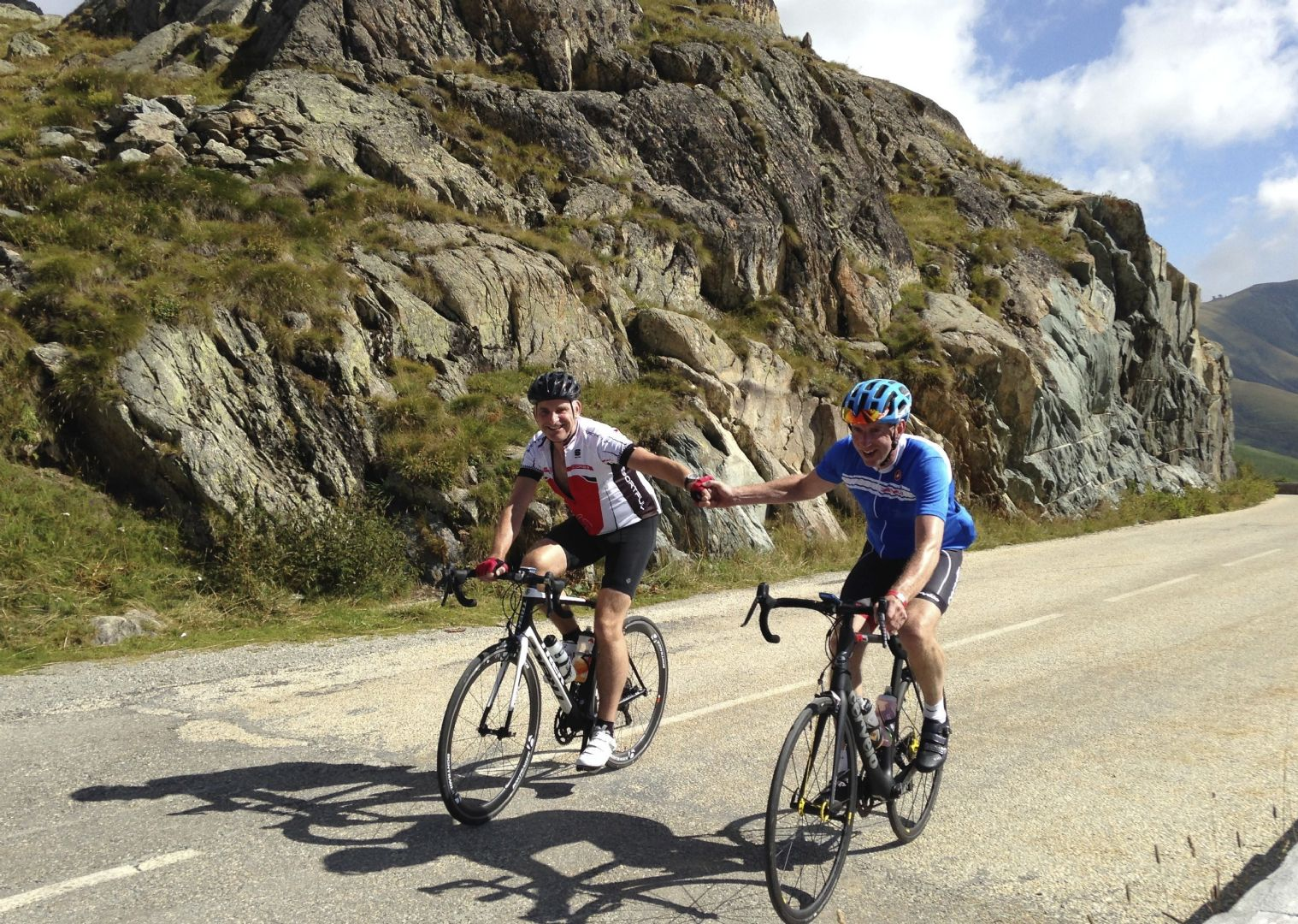 _Staff.292.19620.jpg - France - Classic Alps Passes - Alpine Introduction - Guided Road Cycling Holiday - Road Cycling
