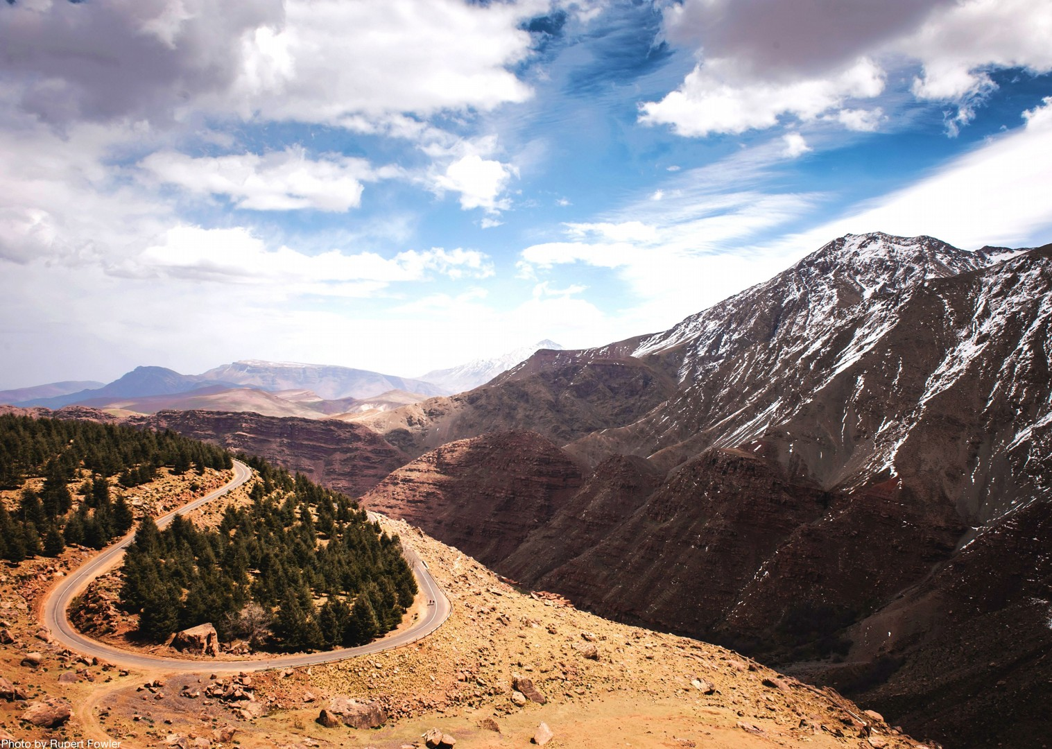towering-test-pass-morocco-holiday-cycling-road.jpg - Morocco - Road Atlas - Road Cycling