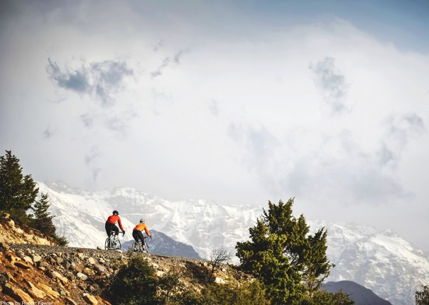 high-atlas-mountain-range-morocco-road-cycling.jpg
