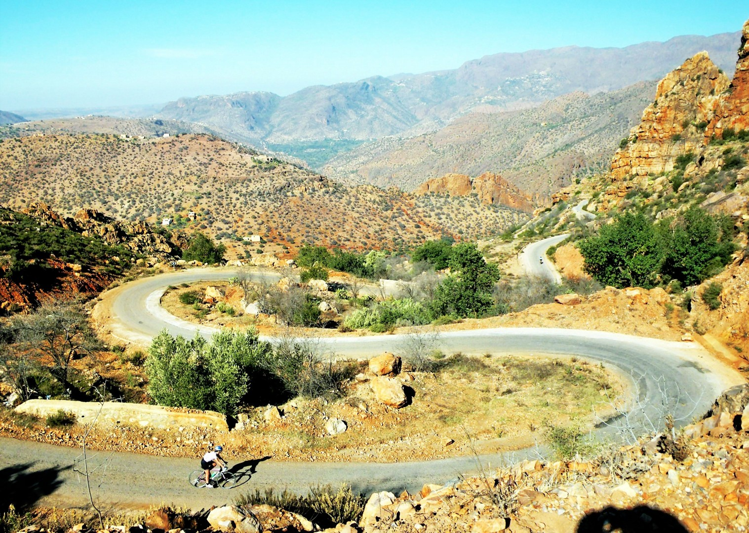 cycling-road-morocco-mountain-holiday.jpg - Morocco - Road Atlas - Road Cycling