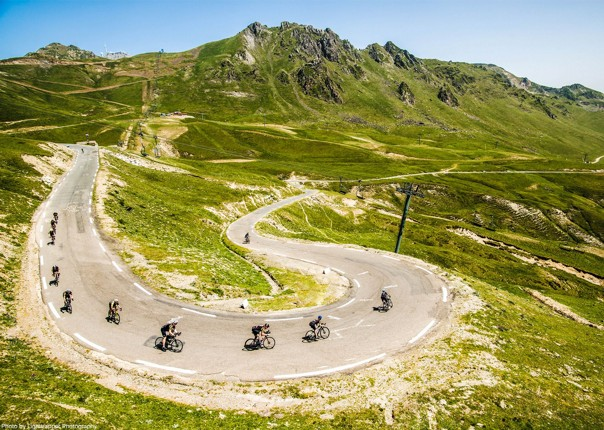 tourmalet-road-cycling-france-saddle-skedaddle.jpg