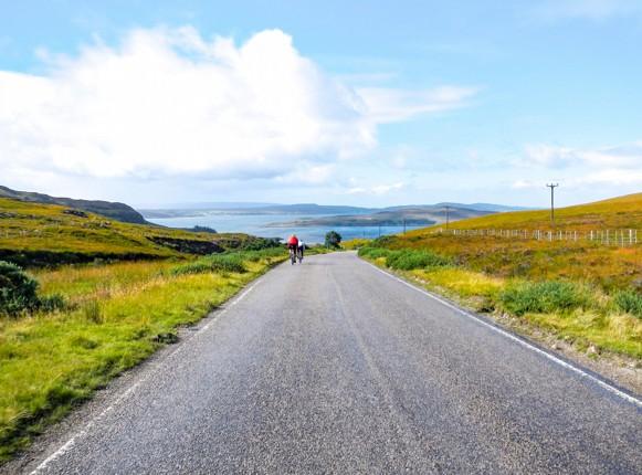 road-cycling-holiday-trip-tour-scotalnd-uk-saddleskedaddle-tour-decosse (4).jpg