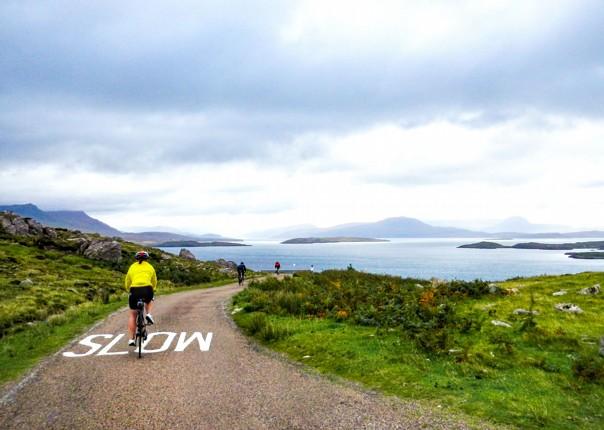 road-cycling-holiday-trip-tour-scotalnd-uk-saddleskedaddle-tour-decosse (7).jpg