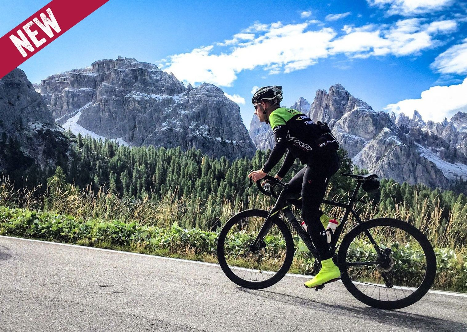 italian-dolomites-road-cycling-holiday.jpg - Italy - Alps and Dolomites - Giants of the Giro - Guided Road Cycling Holiday - Road Cycling