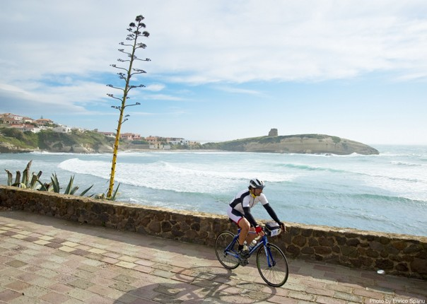 Road-Cycling-Holiday-Coastal-Explorer-Sardinia-Italy.jpg