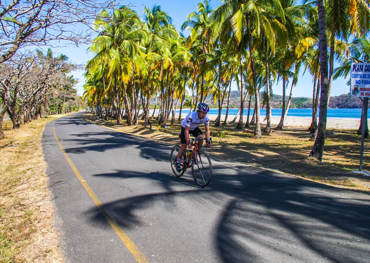 4885069690_55a367173e_o.jpg - Costa Rica - Ruta de los Volcanes - Road Cycling