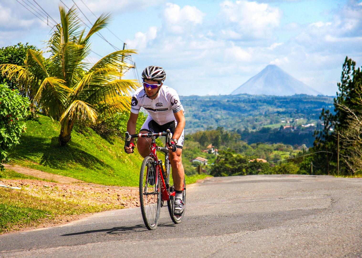 4885070602_b835da5a14_o.jpg - Costa Rica - Ruta de los Volcanes - Road Cycling
