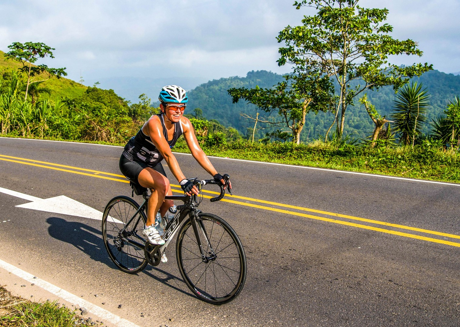dsc_2778_24074754829_o.jpg - Costa Rica - Ruta de los Volcanes - Road Cycling