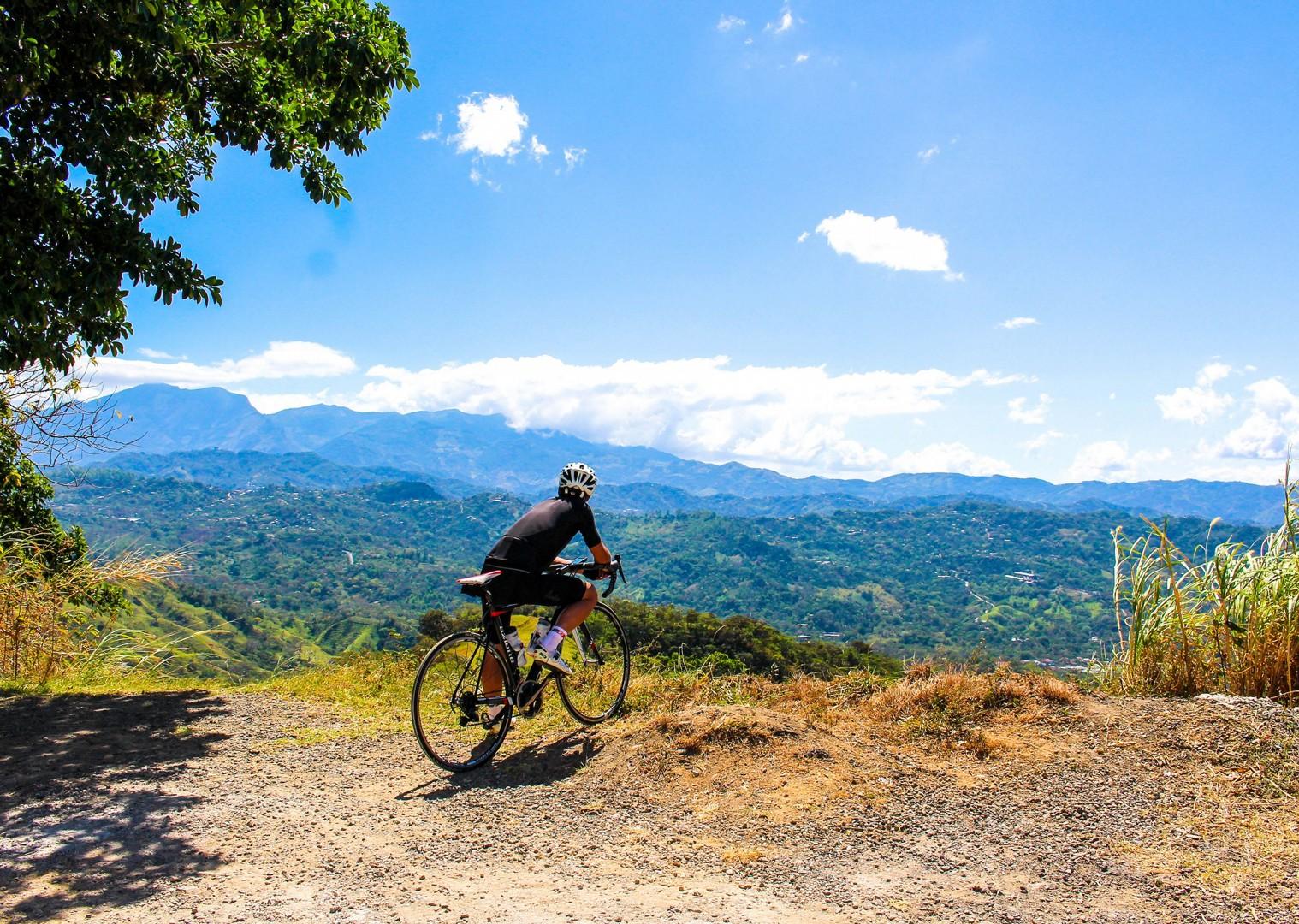 IMG_5626.jpg - Costa Rica - Ruta de los Volcanes - Road Cycling