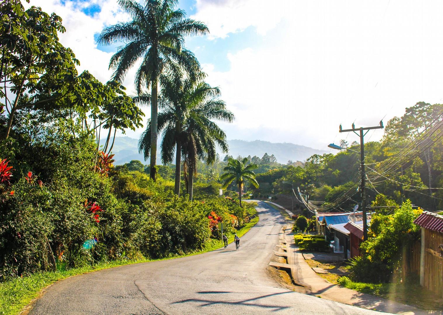 IMG_5757.jpg - Costa Rica - Ruta de los Volcanes - Road Cycling