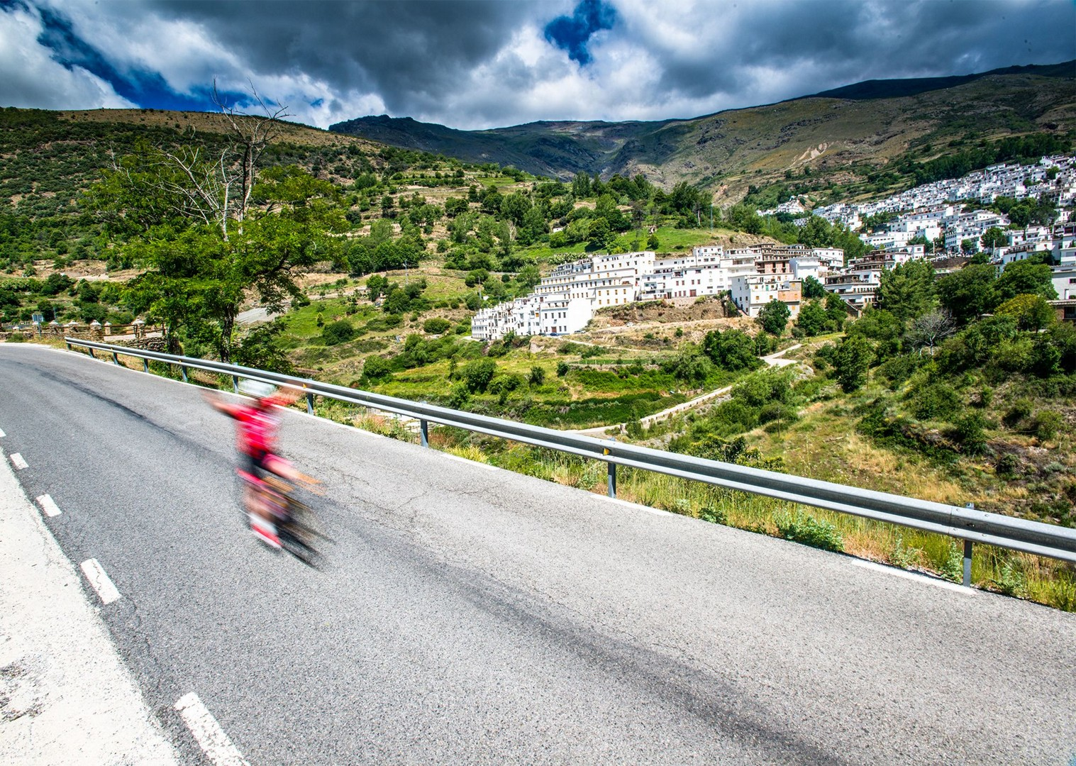 southern-spain-guided-road-cycling-holiday-saddle-skedaddle-tour.jpg - Southern Spain - Sierra Nevada and Granada - Guided Road Cycling Holiday - Road Cycling