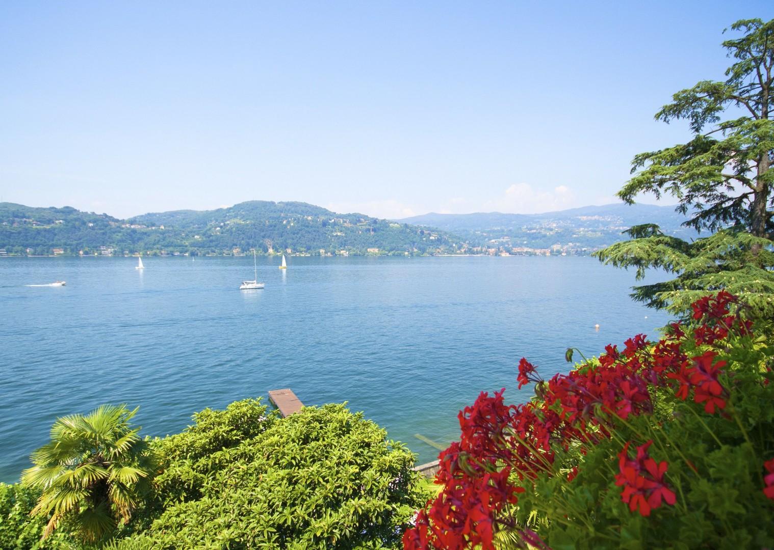 lombardia9.jpg - Italy - Lakes of Lombardia - Guided Road Cycling Holiday - Road Cycling