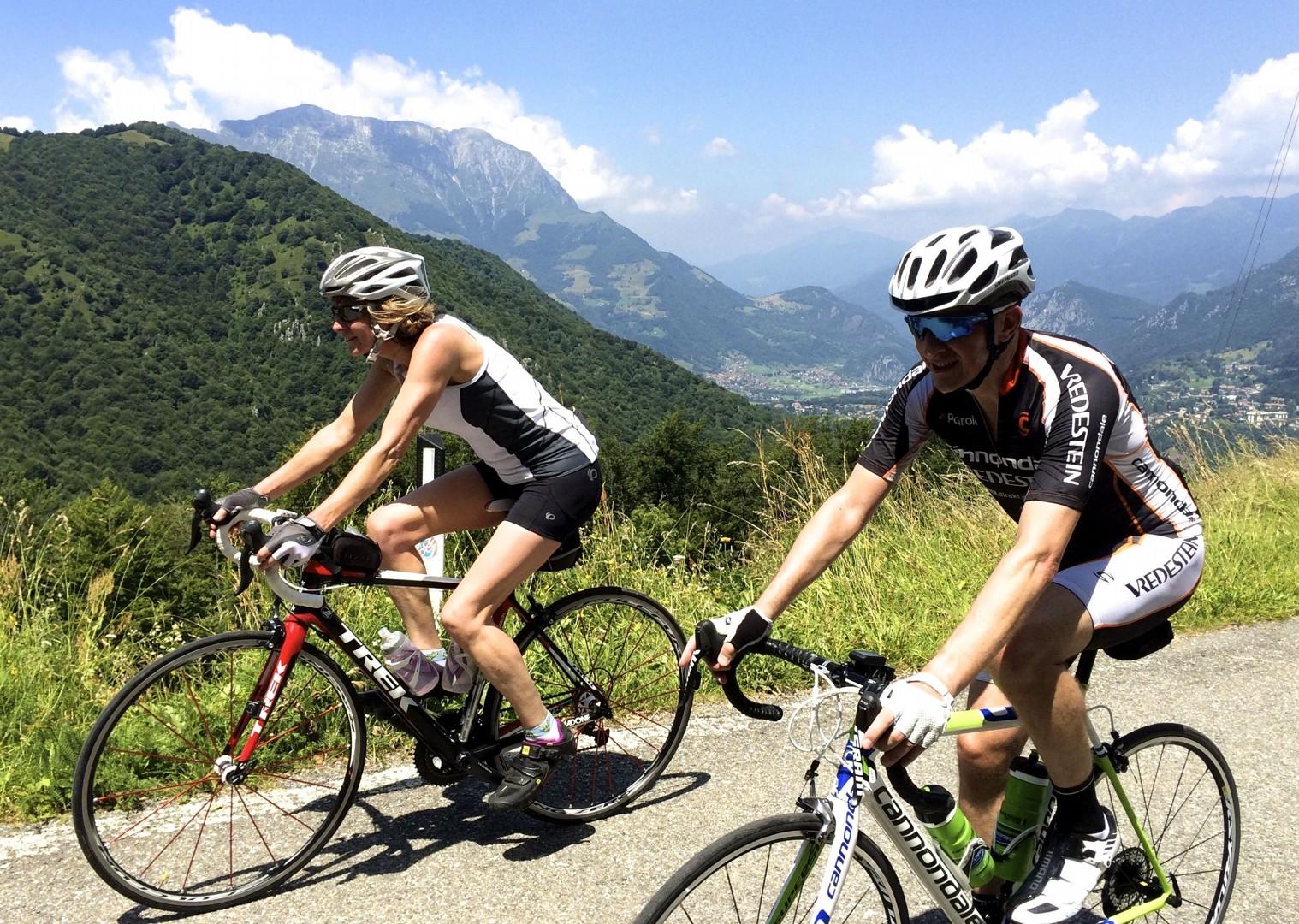 lombardia11.jpg - Italy - Lakes of Lombardia - Guided Road Cycling Holiday - Road Cycling