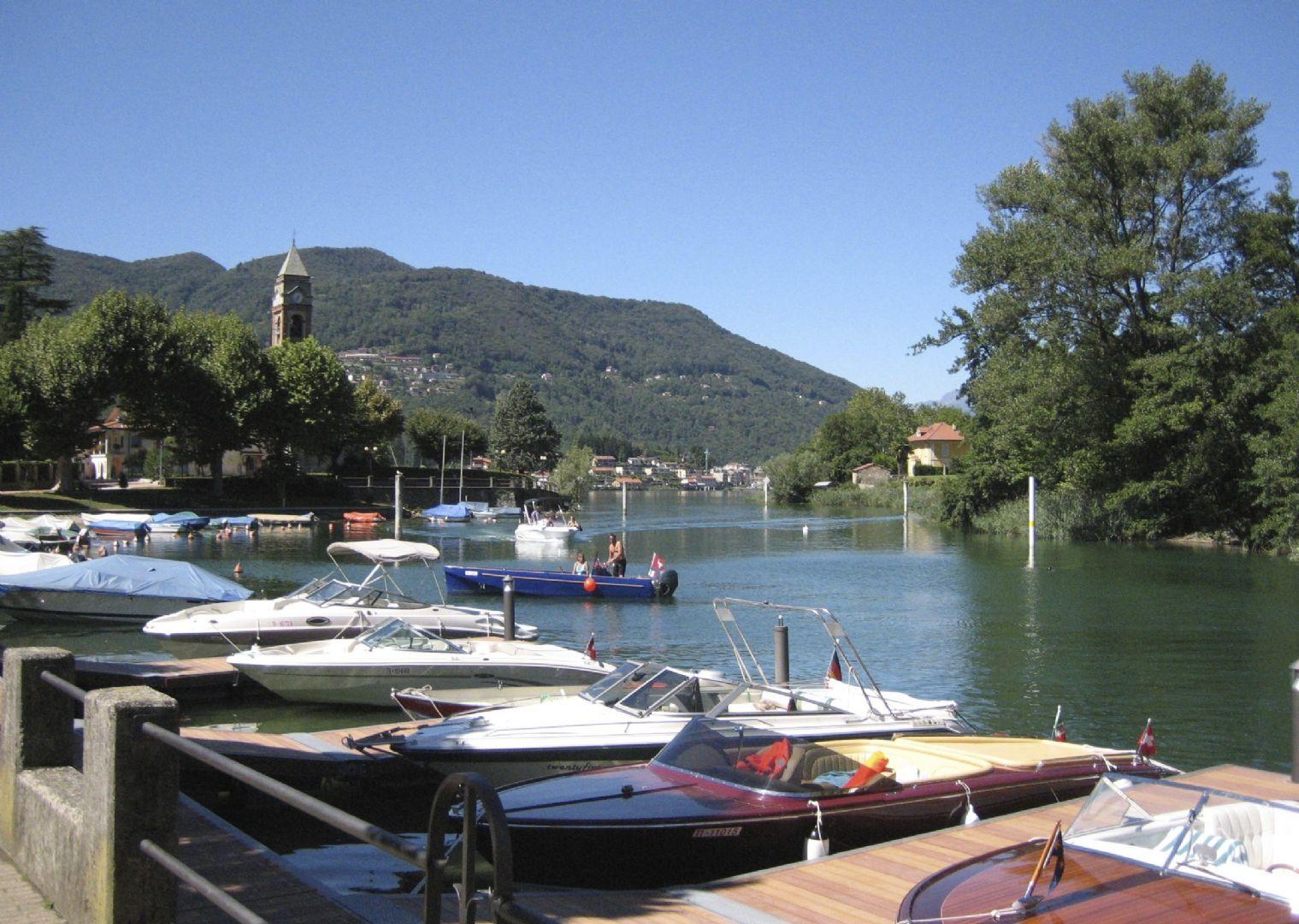 _Customer.41803.6910.jpg - Italy - Lakes of Lombardia - Guided Road Cycling Holiday - Road Cycling