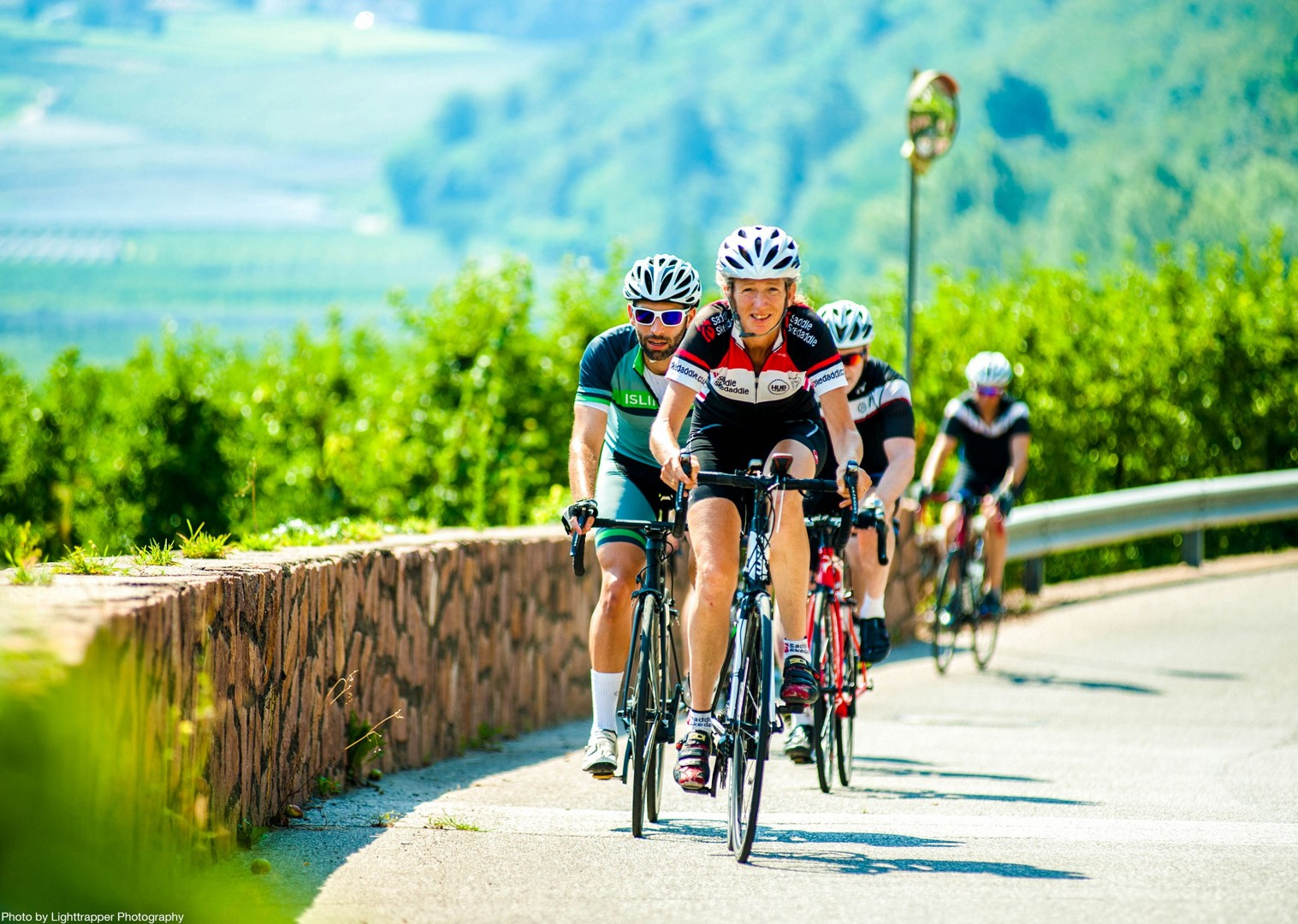 saddle_skedaddle_italy_2017_day2_63.jpg - Italy - Tuscany - Giro della Toscana - Guided Road Cycling Holiday - Road Cycling