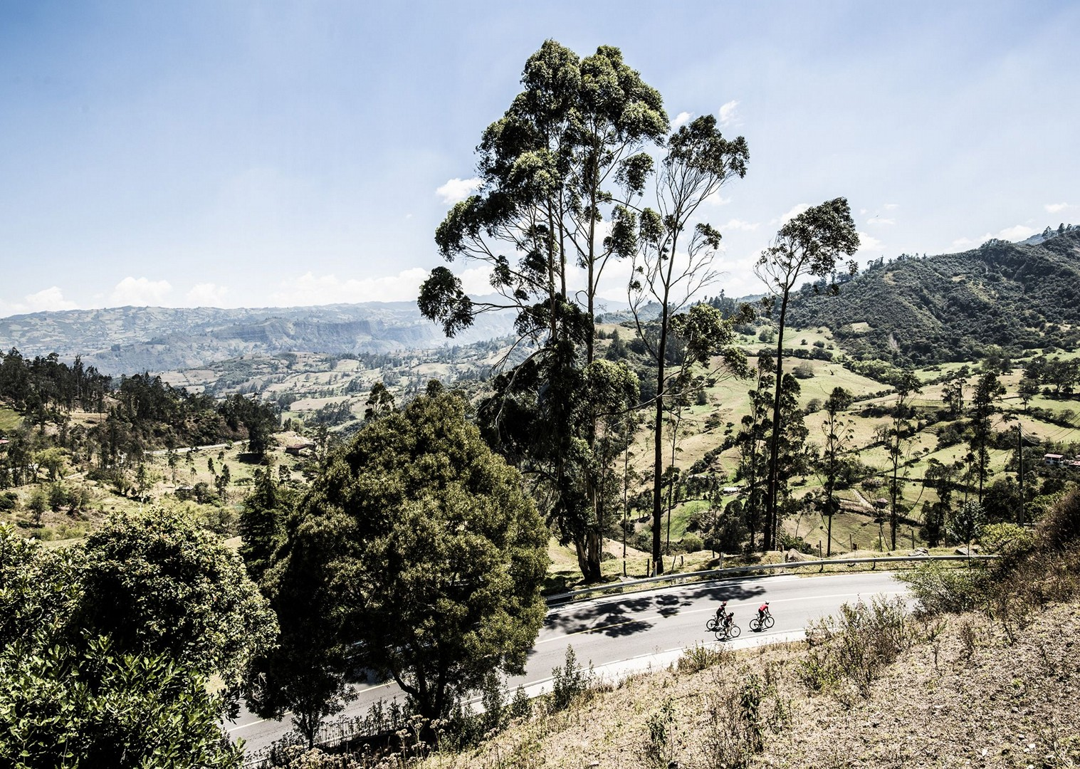 day_2_022.jpg - Colombia - Emerald Mountains - Road Cycling